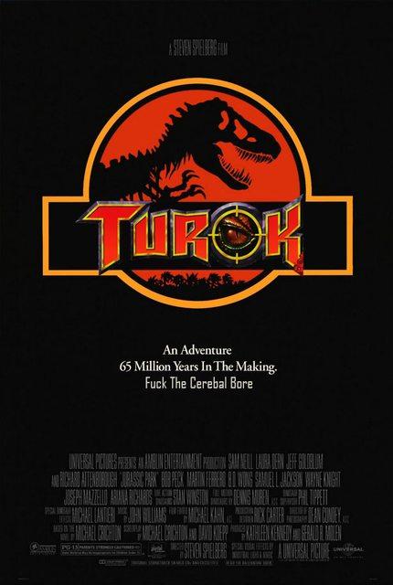 Poster-Film-JV-26