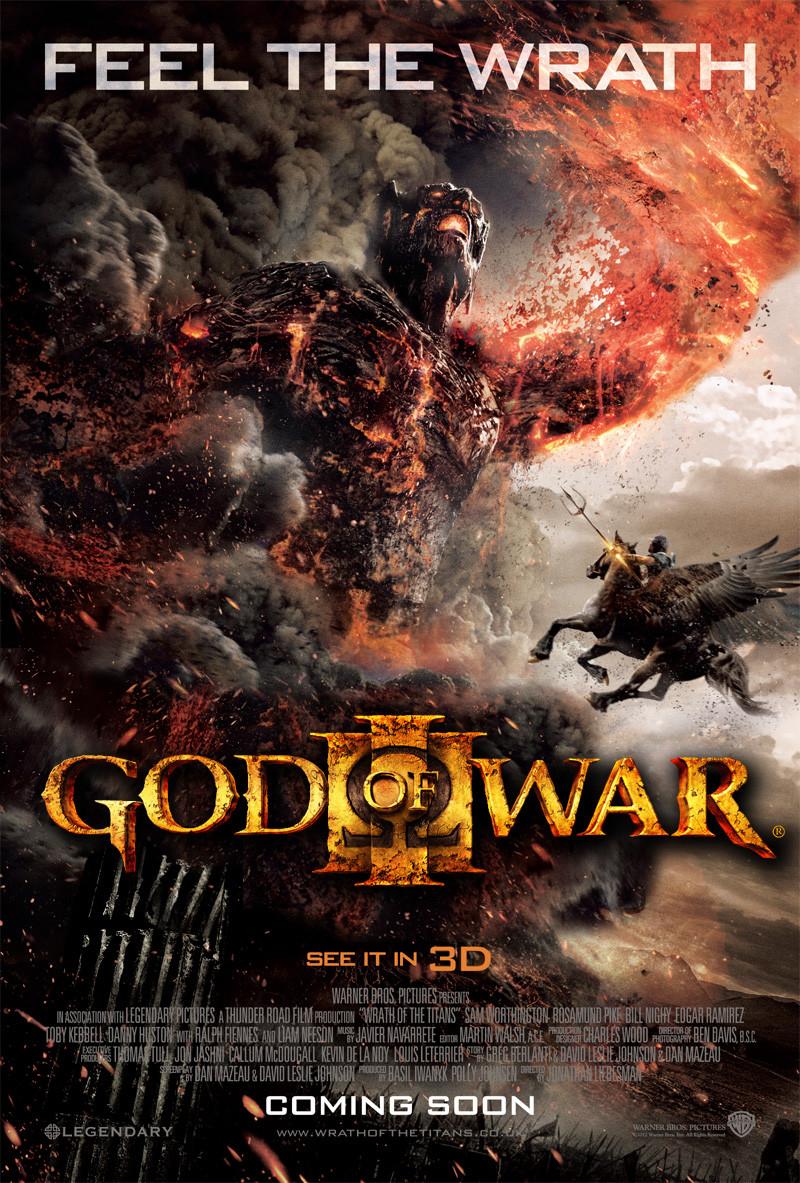Poster-Film-JV-27