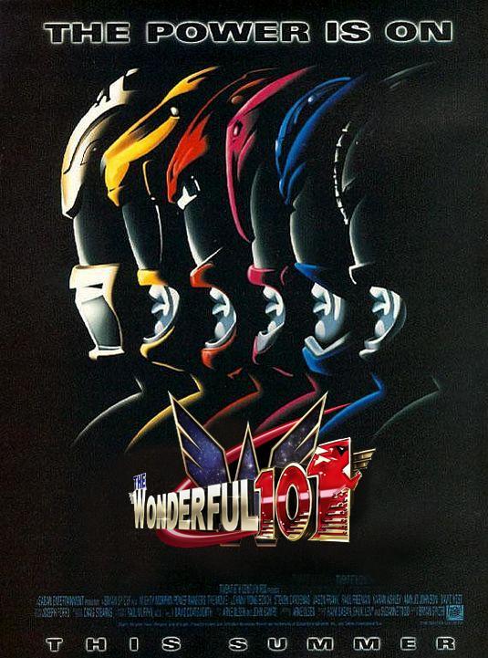 Poster-Film-JV-3