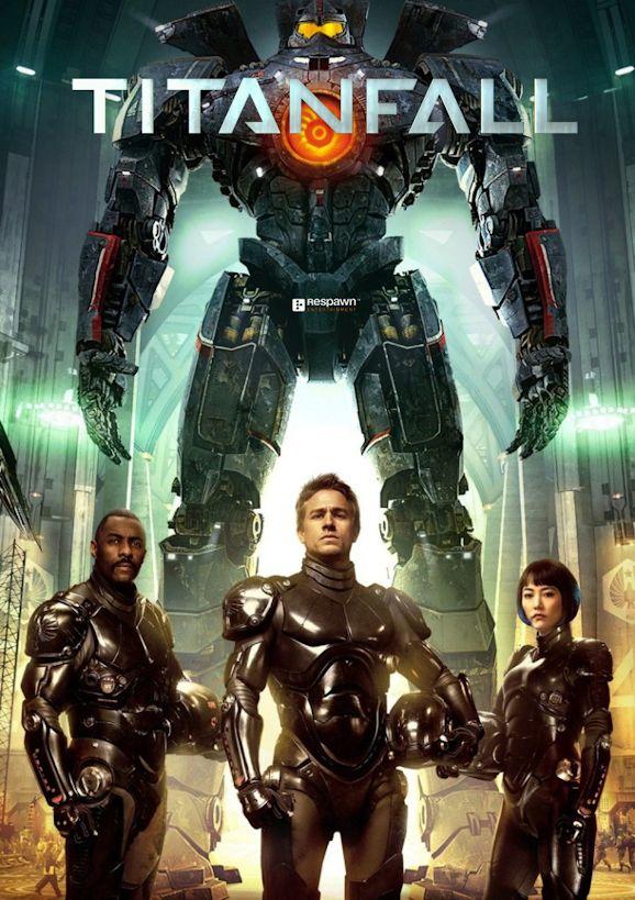 Poster-Film-JV-5