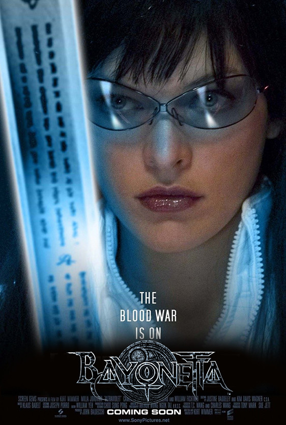 Poster-Film-JV-7