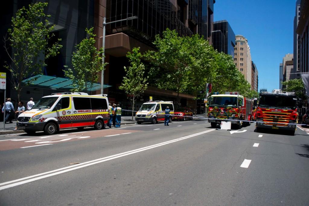 Prise-Otages-Sydney-5