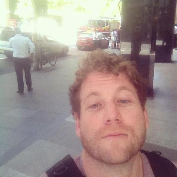 Prise-Otages-Sydney-Selfies-1