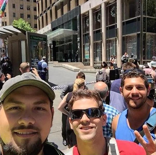 Prise-Otages-Sydney-Selfies-5