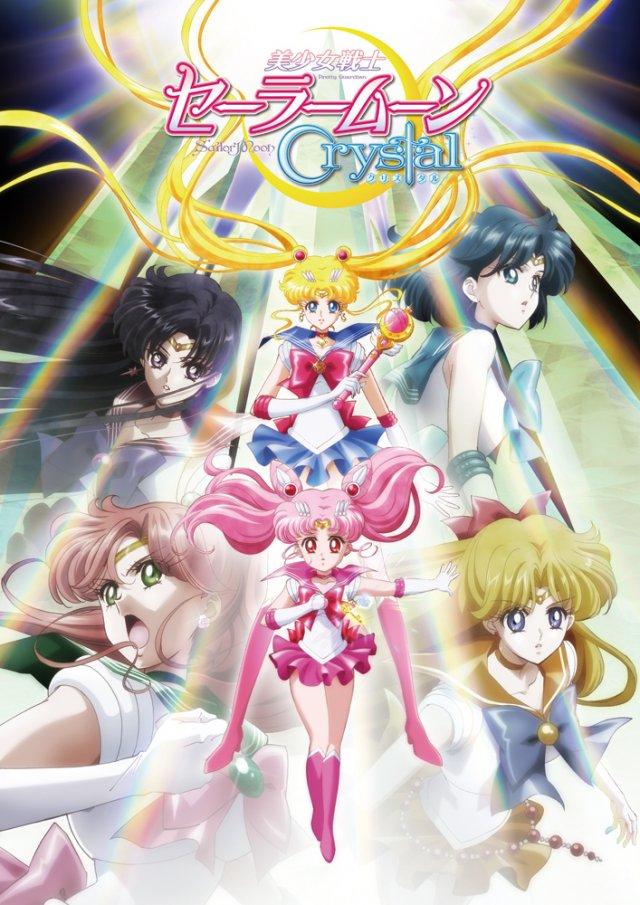 Sailor-Moon-Crystal-Saison-2
