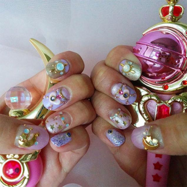 Sailor-Moon-Mariage-8