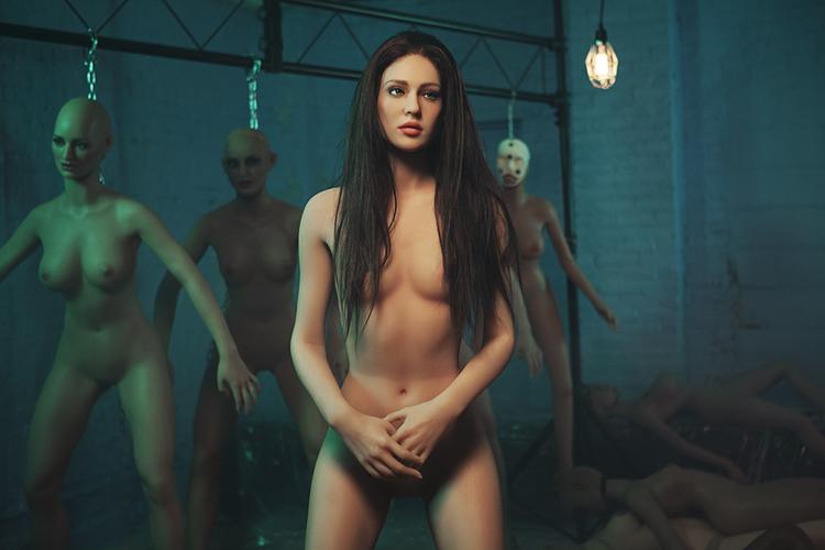 Sex-Doll-3