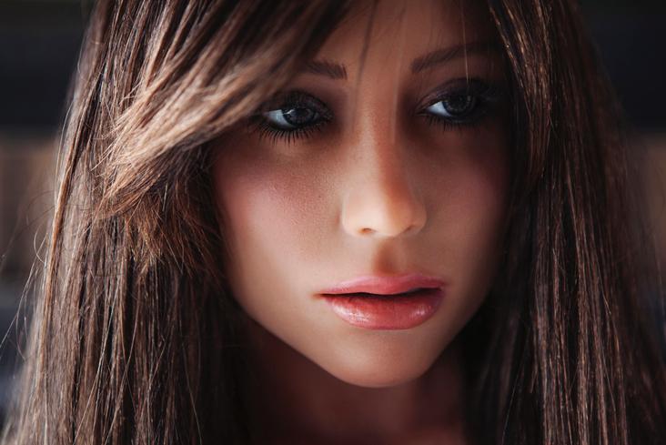 Sex-Dolls-28
