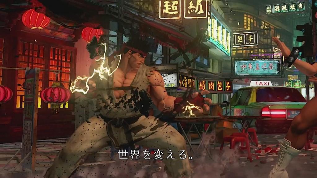 Street-Fighter-5-4