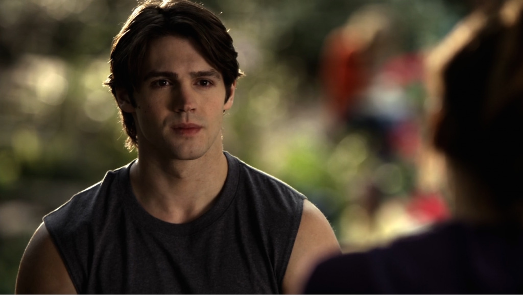 The Vampire Diaries Saison 6 Épisode 09-1