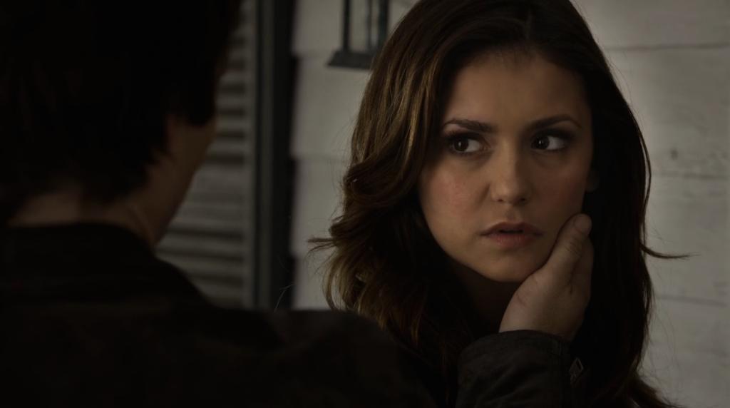 The Vampire Diaries Saison 6 Épisode 09-2