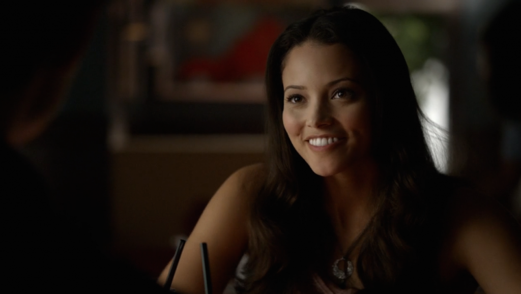 The Vampire Diaries Saison 6 Épisode 09-3