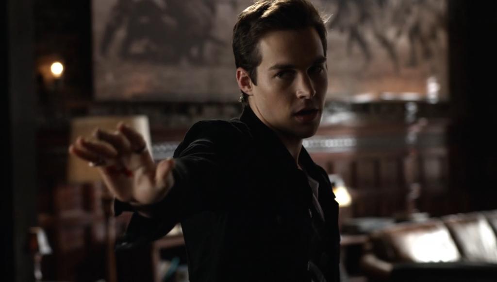 The Vampire Diaries Saison 6 Épisode 09-4
