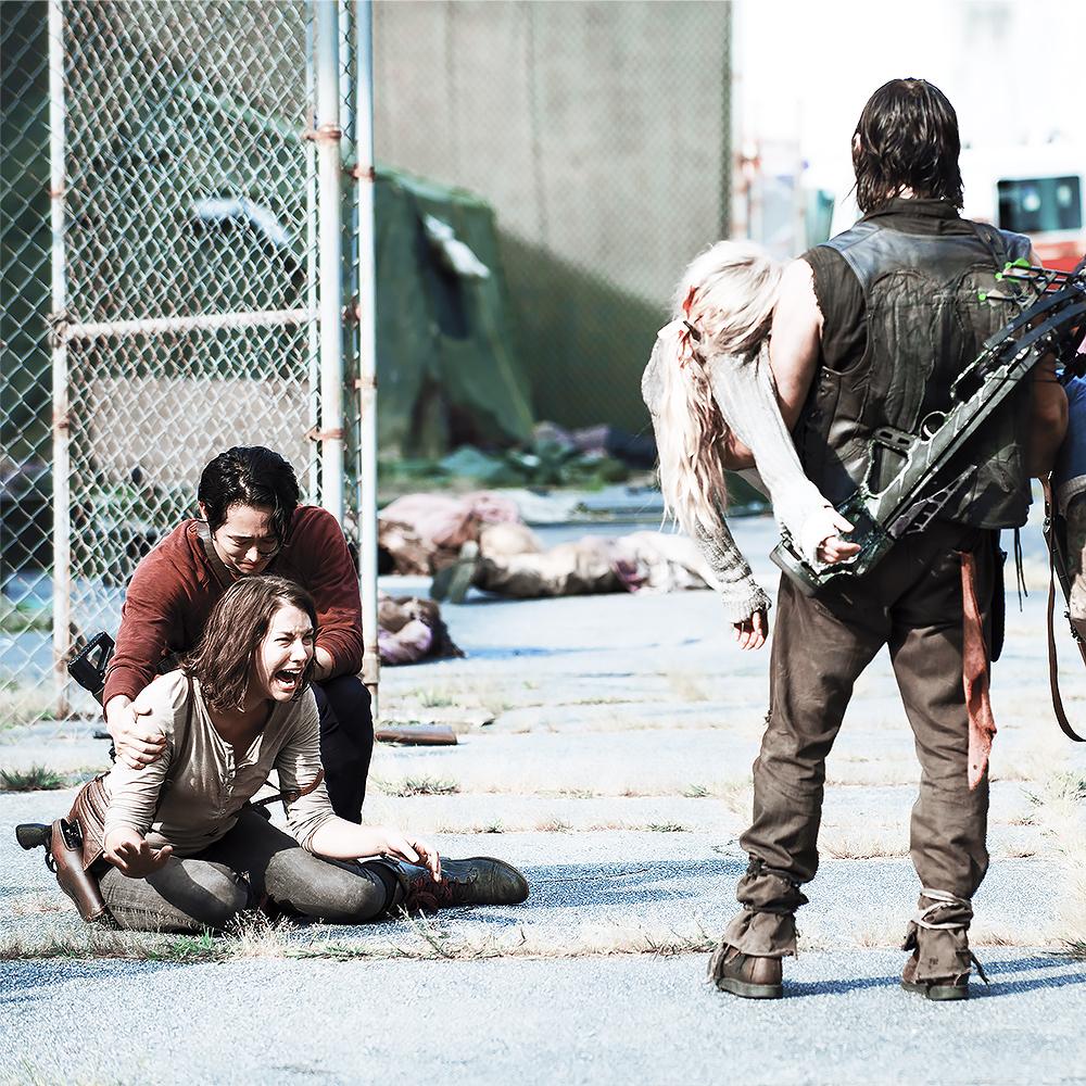 The-Walking-Dead-Saison-5-Episode-08-Beth-1