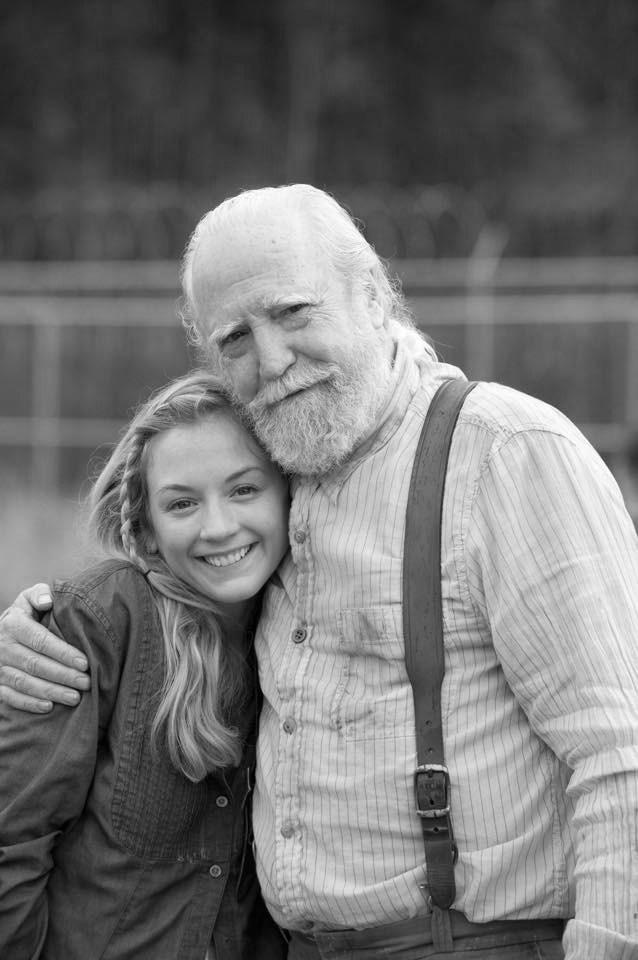 The-Walking-Dead-Saison-5-Episode-08-Beth-10