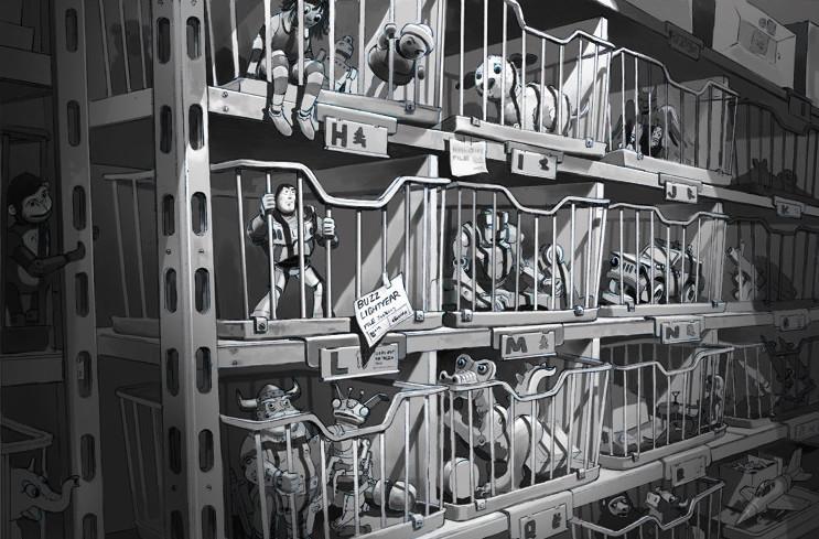 Toy-Story-3-Fin-Alternative-13
