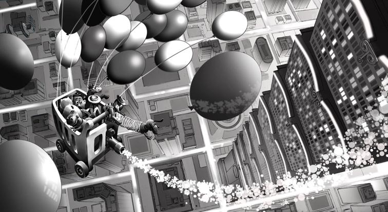 Toy-Story-3-Fin-Alternative-3
