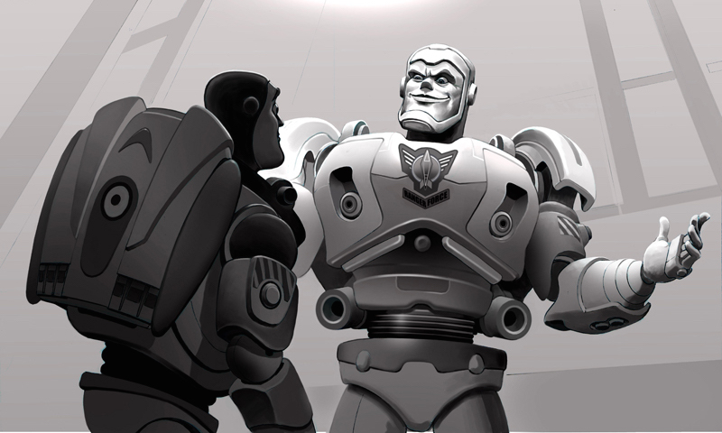 Toy-Story-3-Fin-Alternative-8