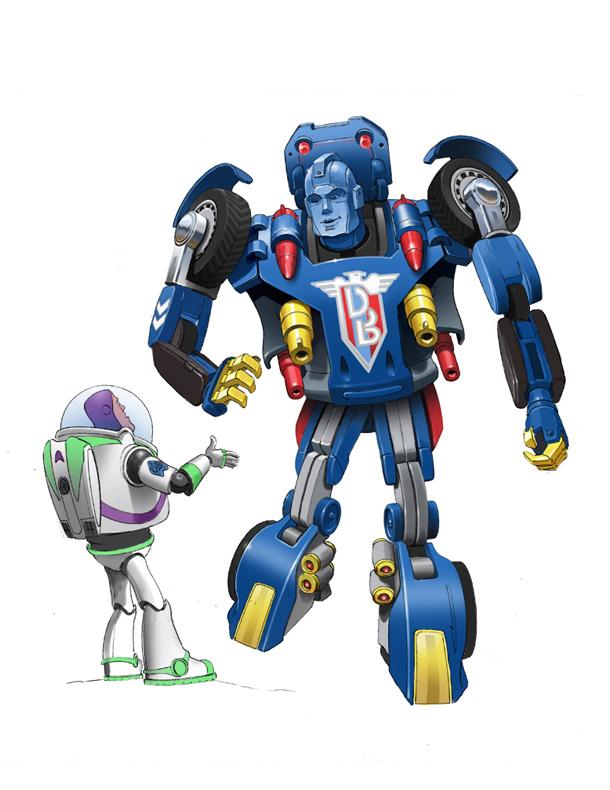 Toy-Story-3-Fin-Alternative-9