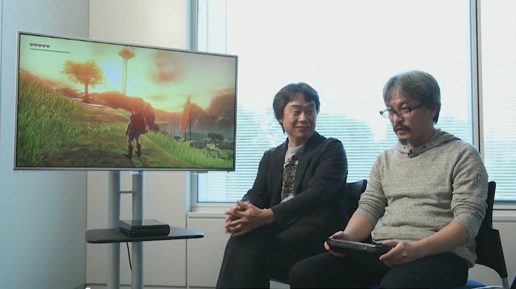 Zelda-Wii-U-1