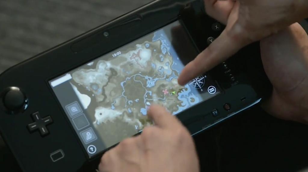 Zelda-Wii-U-2