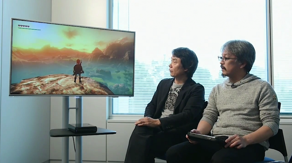 Zelda-Wii-U-Preview