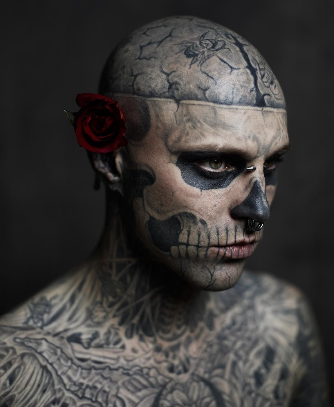 Zombie-Boy-3