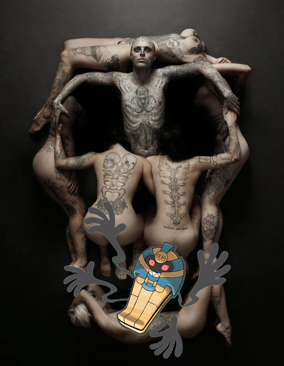 Zombie-Boy-7