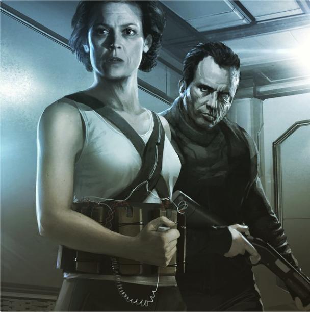 Alien-5-Neil-Blomkamp-1