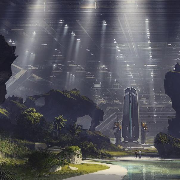 Alien-5-Neil-Blomkamp-2