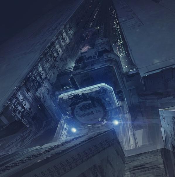 Alien-5-Neil-Blomkamp-3