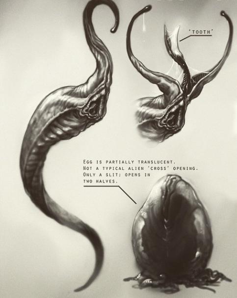 Alien-5-Neil-Blomkamp-5