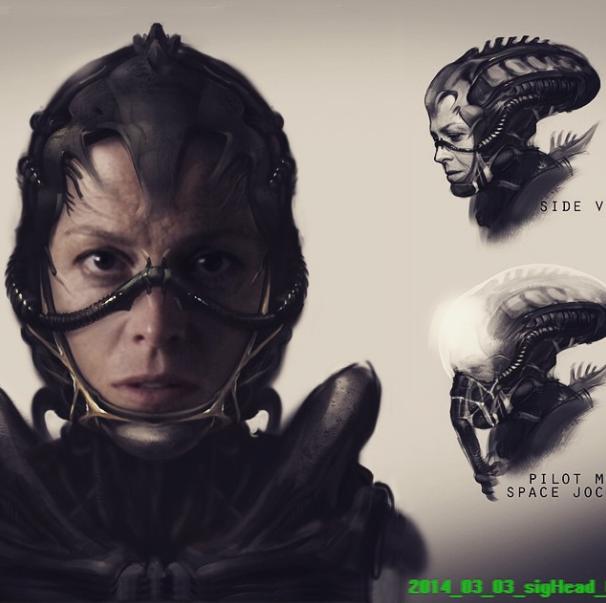 Alien-5-Neil-Blomkamp-8