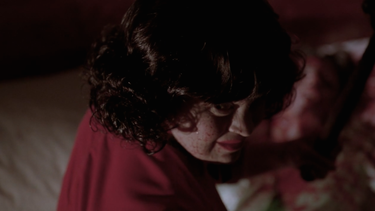 American Horror Story Saison 4 Épisode 11-4