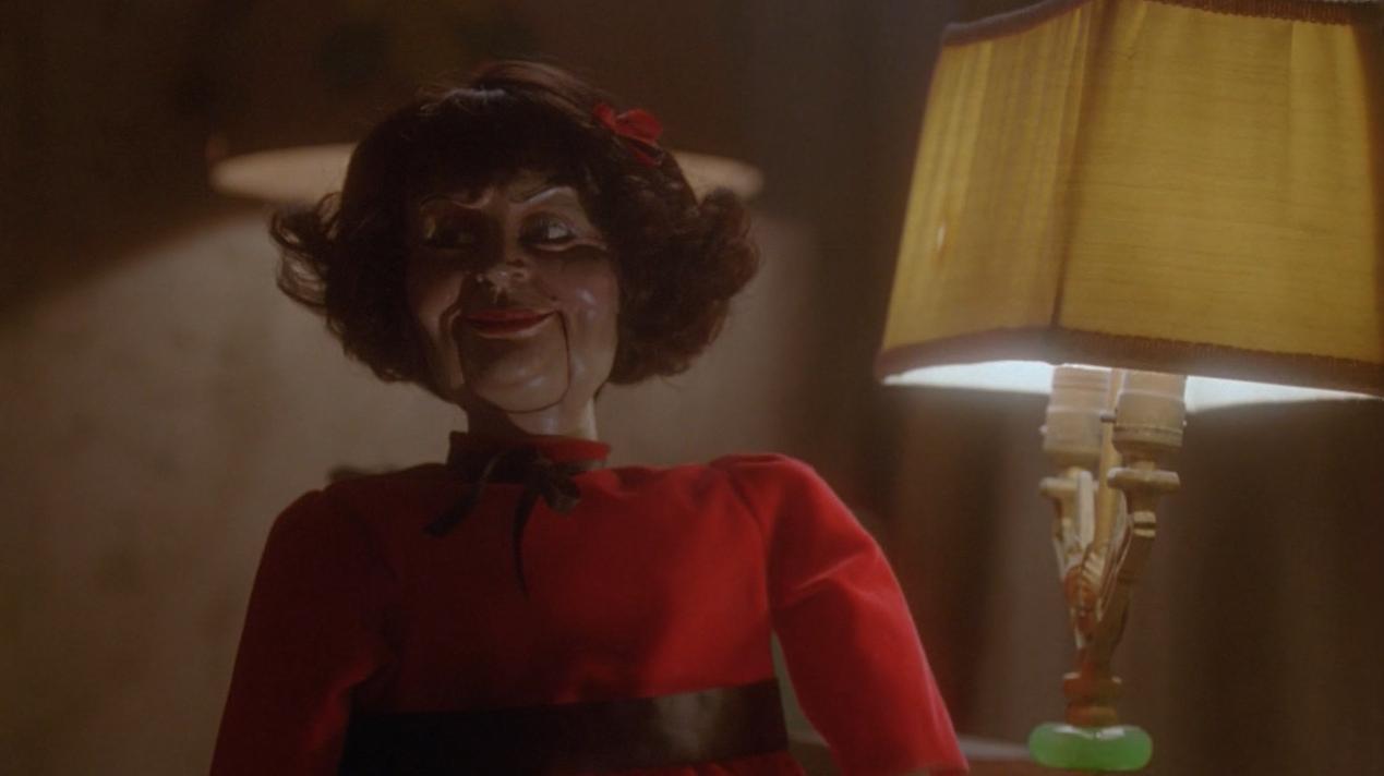 American Horror Story Saison 4 Épisode 12-2