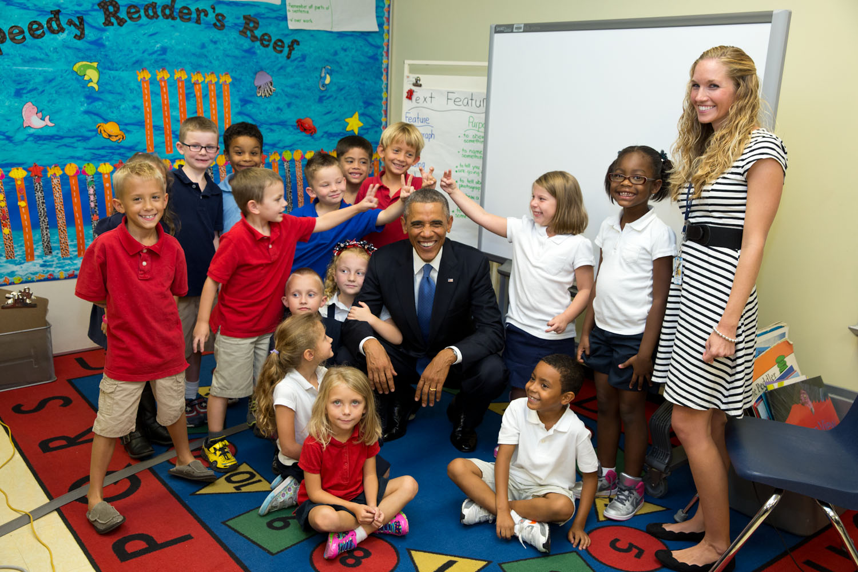 Barack-Obama-Swag-10