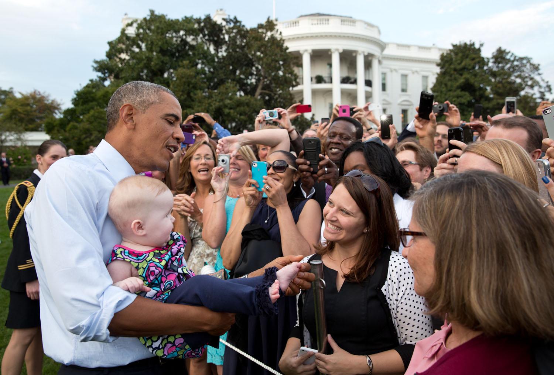 Barack-Obama-Swag-11