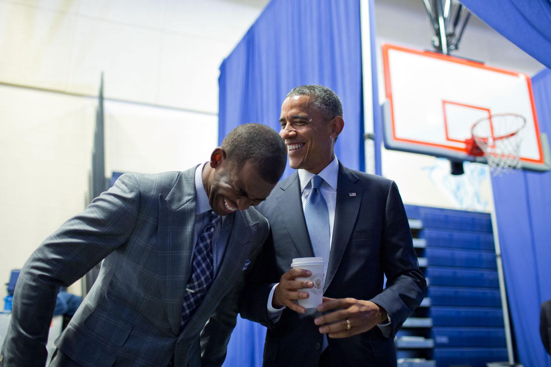 Barack-Obama-Swag-13