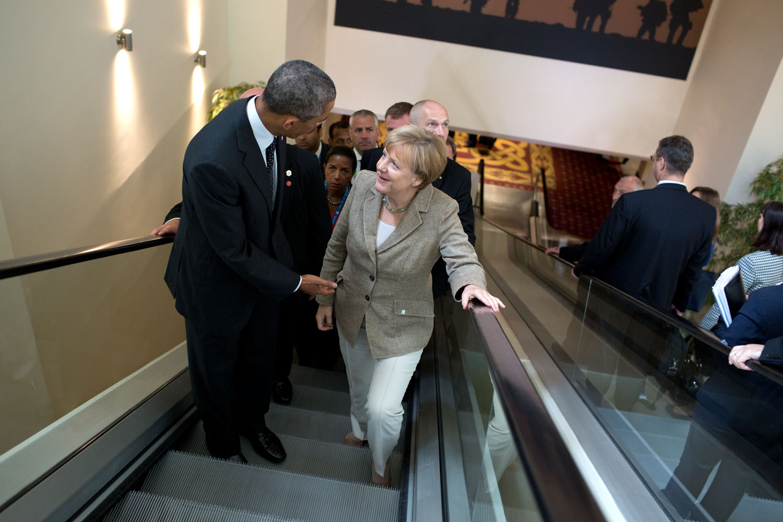 Barack-Obama-Swag-16