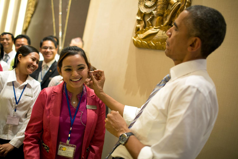 Barack-Obama-Swag-18