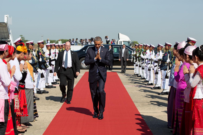 Barack-Obama-Swag-20