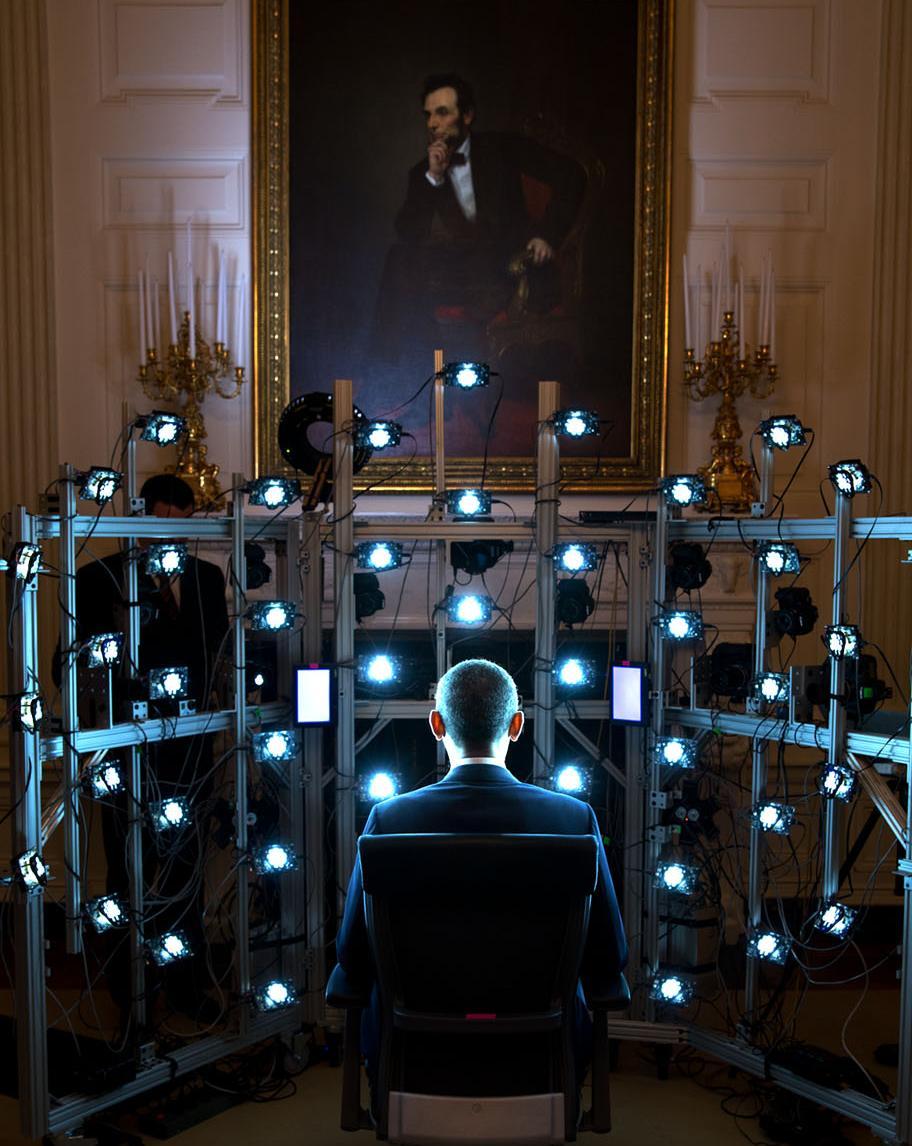 Barack-Obama-Swag-22