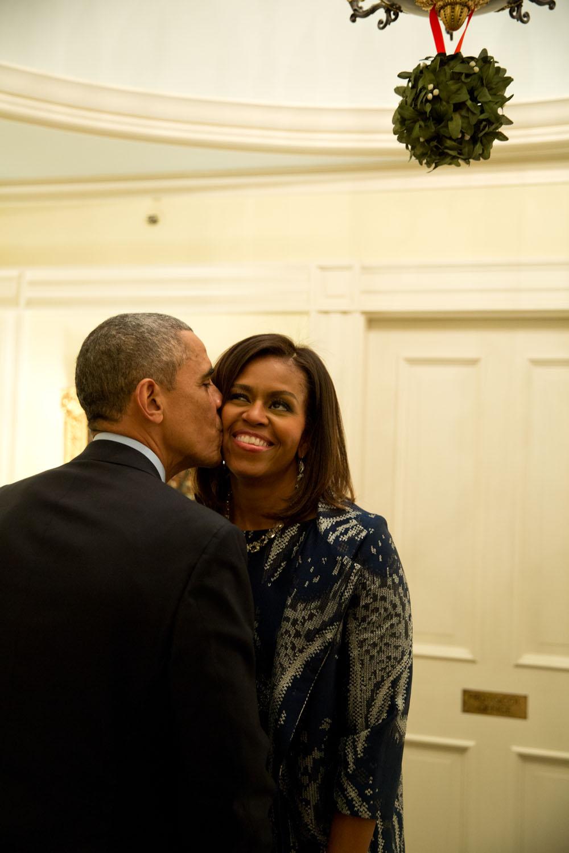 Barack-Obama-Swag-25