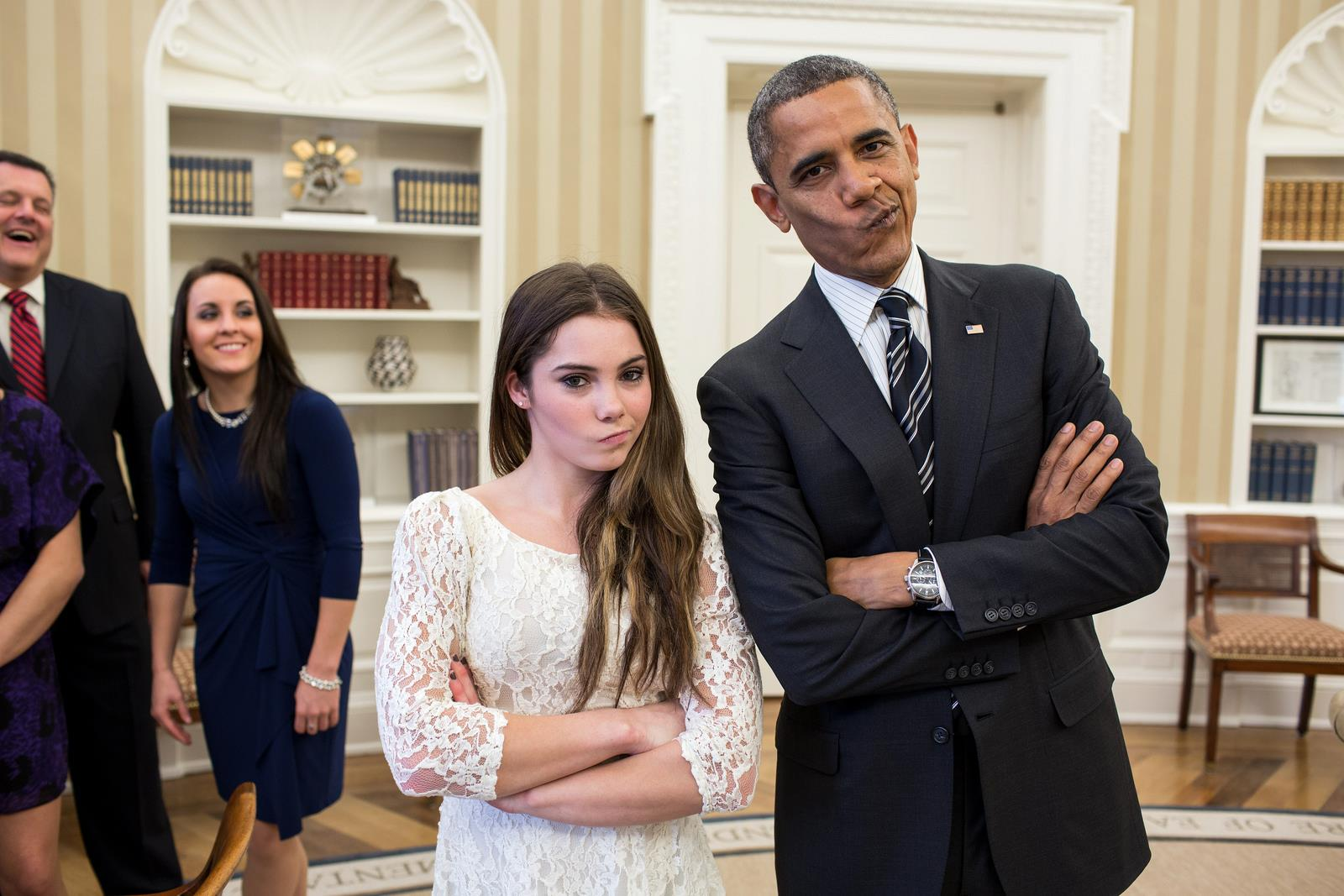 Barack-Obama-Swag-26