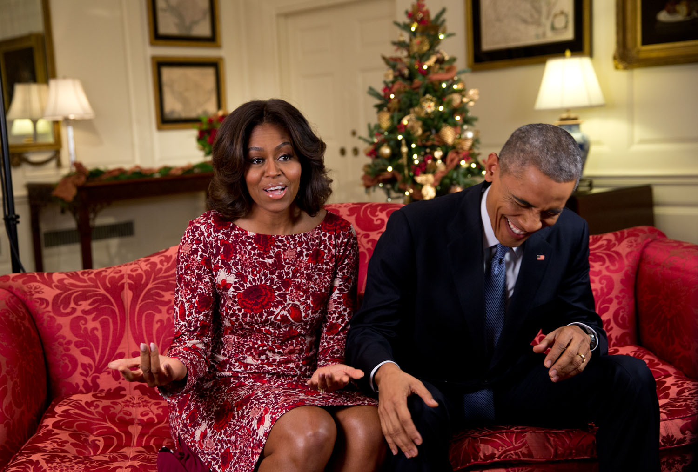 Barack-Obama-Swag-3