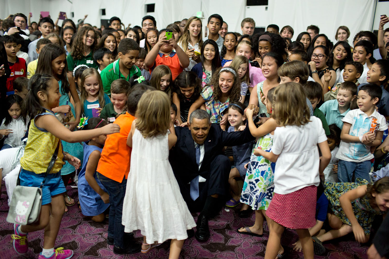 Barack-Obama-Swag-5