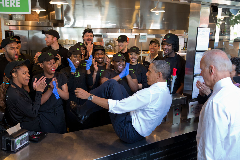 Barack-Obama-Swag-6