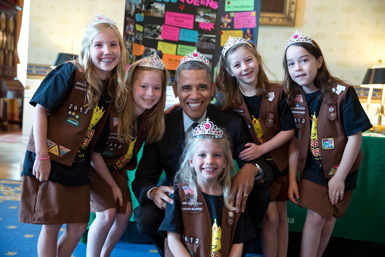 Barack-Obama-Swag-7