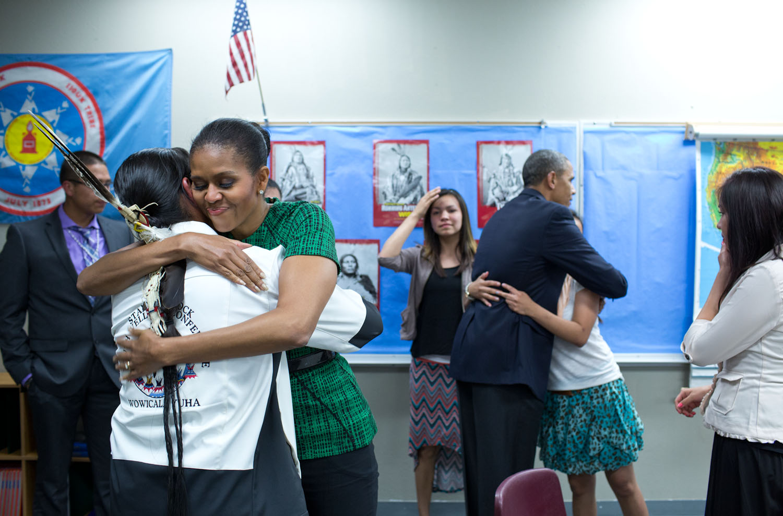 Barack-Obama-Swag-8