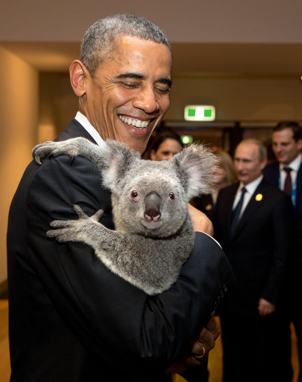 Barack-Obama-Swag-9